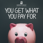 Picture Of A Piggy Bank